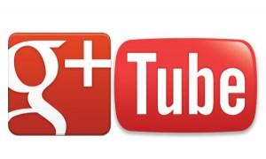 promovare youtube