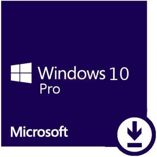 licenta windows 10