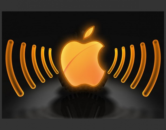 muzica iphone