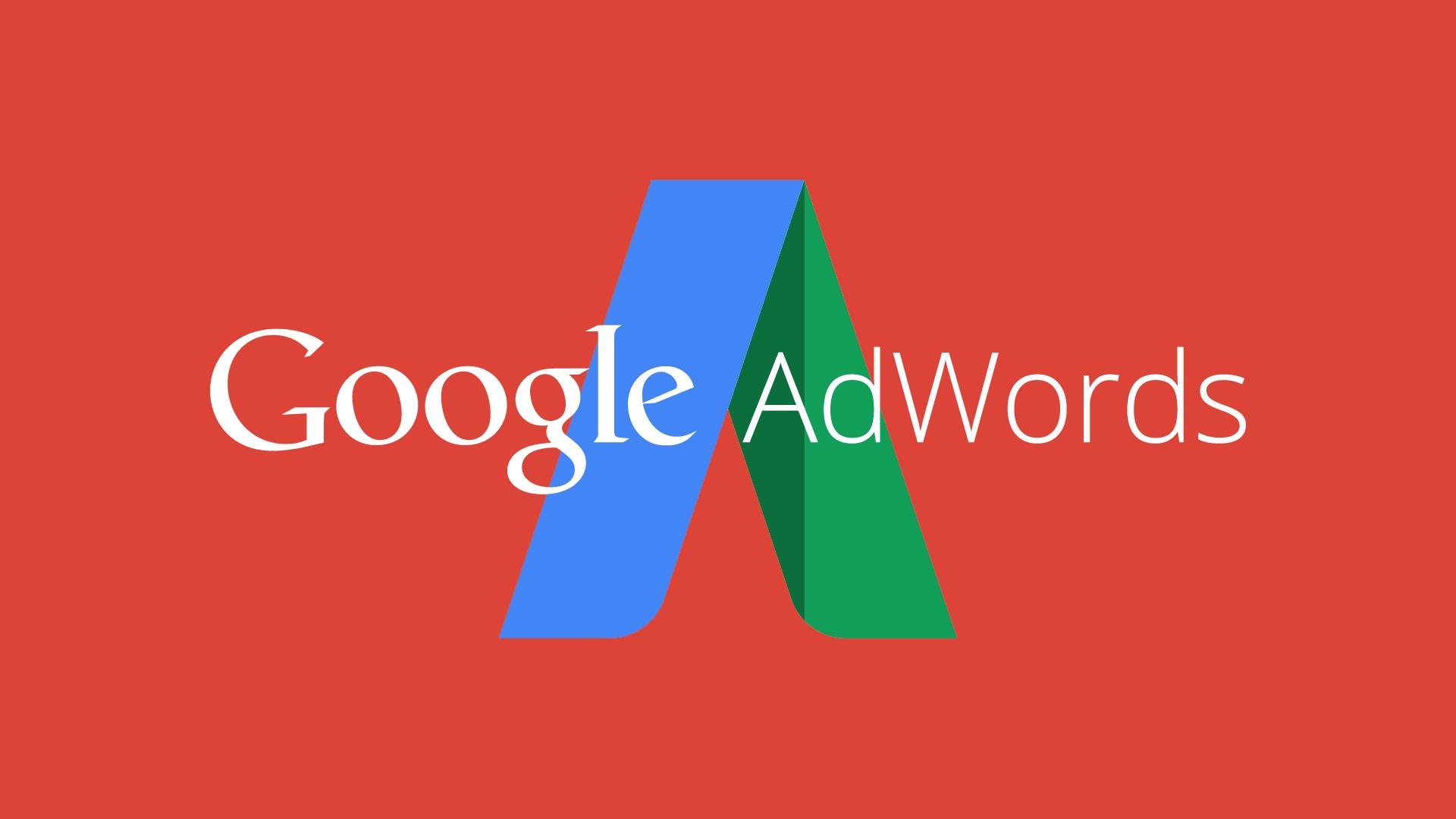 promovare google
