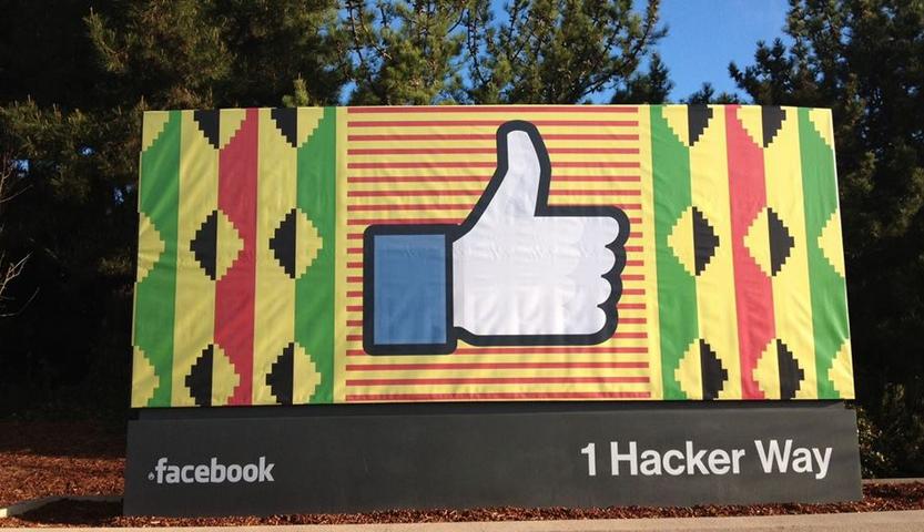 angajati facebook