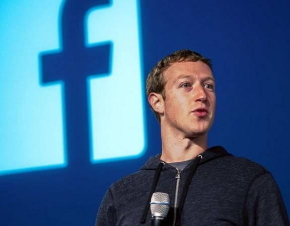 nume facebook