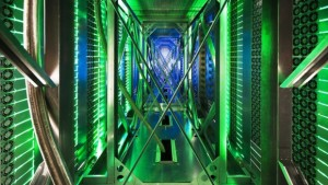 provideri internet