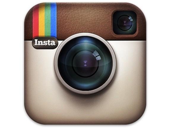 reclame instagram