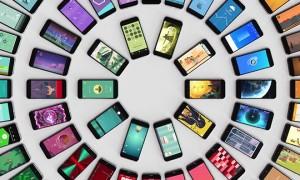 spot publicitar iphone