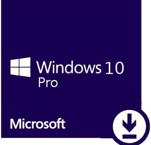preturi windows 10