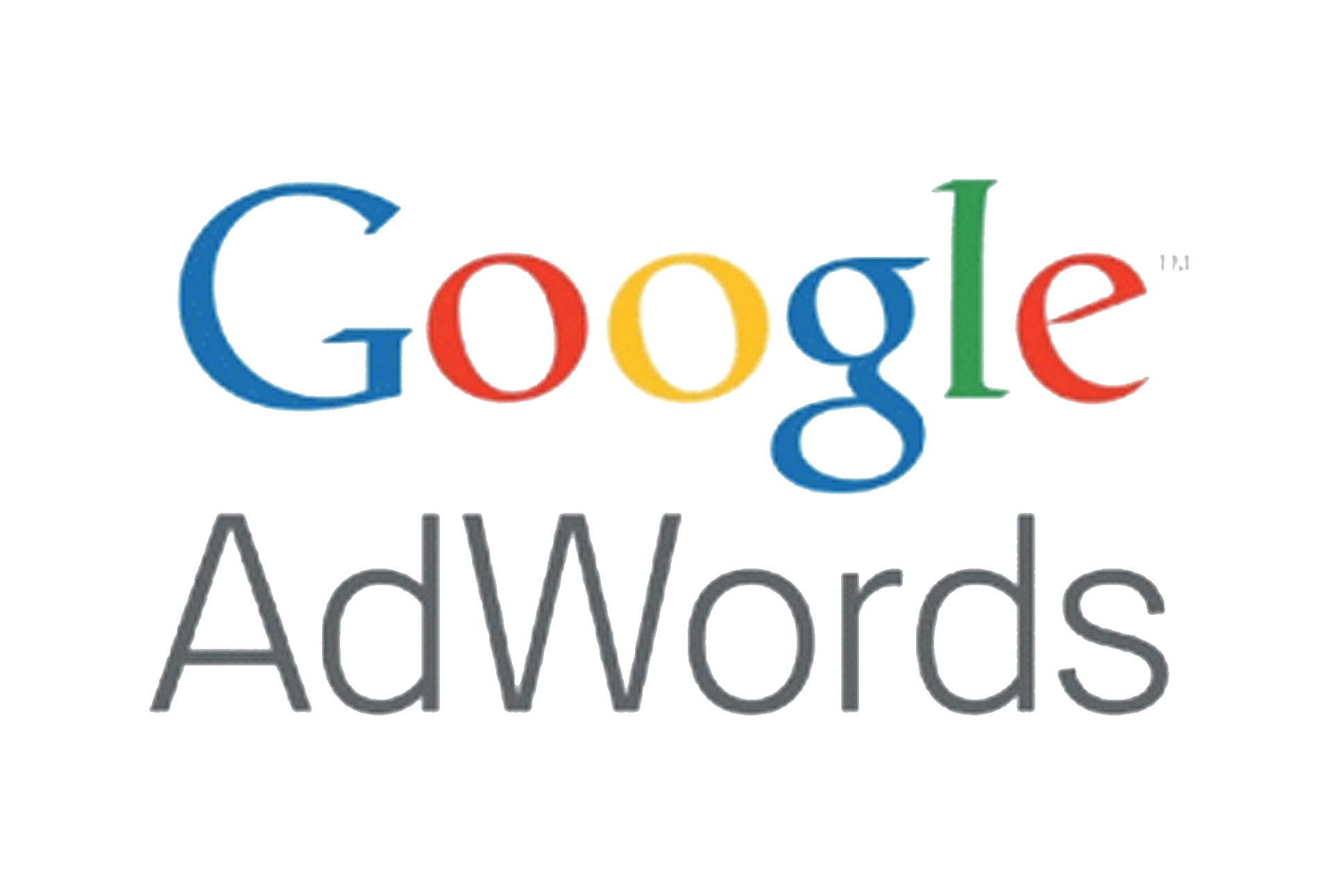 Obiective Google Adwords Display