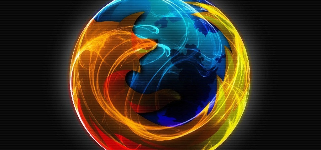 firefox web extensions