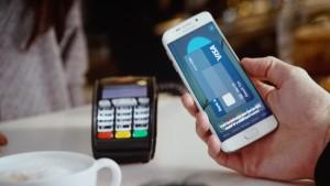 plati pe mobil