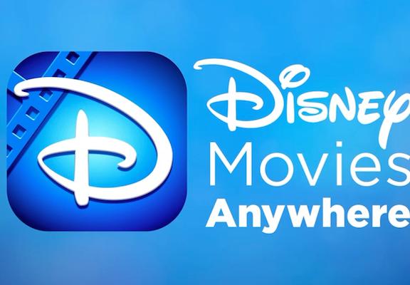 disney digital movies