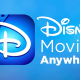 disney digital movies
