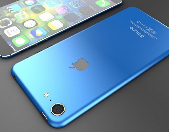 lansare iphone 6s