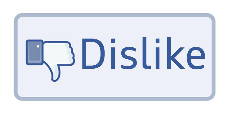 butoane noi facebook