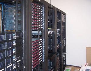 recomandare firma hosting