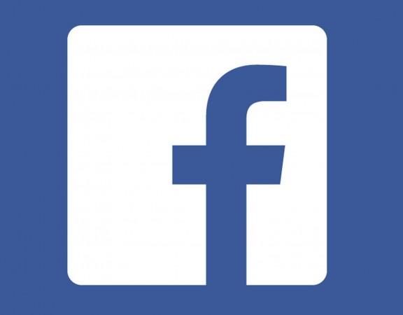 blocare facebook