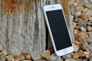gevey iphone