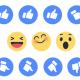 butoane facebook