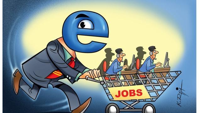 locuri de munca online