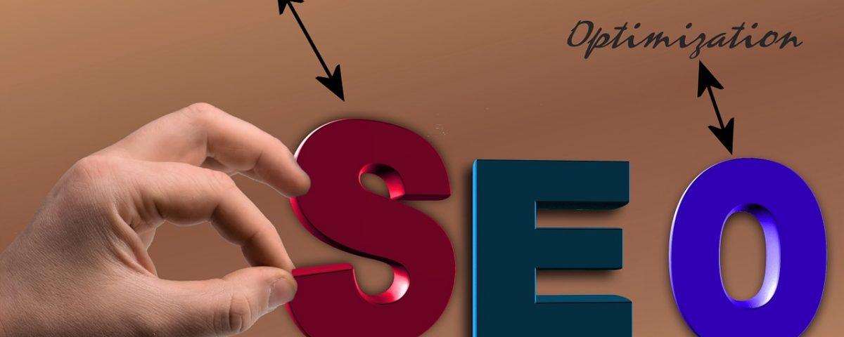 promovare magazine online