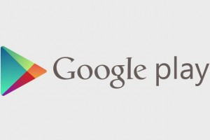 top aplicatii google play