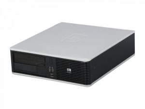 Hard Disk SH