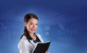 Clinica Stomatologica Sector 2