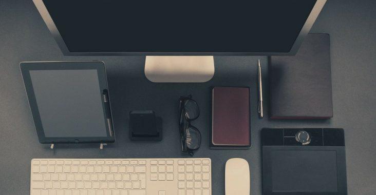 metode curatare laptop